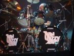 Концертные фотографии 312