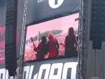 Концертные фотографии 366