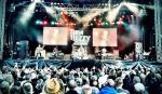 Концертные фотографии 372
