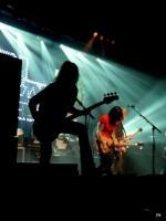 Концертные фотографии 405