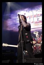Концертные фотографии 495