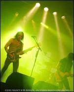 Концертные фотографии 505