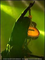 Концертные фотографии 512