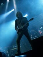 Концертные фотографии 538