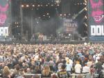 Концертные фотографии 539