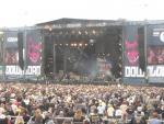 Концертные фотографии 545