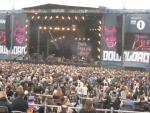 Концертные фотографии 555