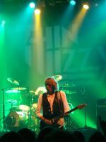 Концертные фотографии 562