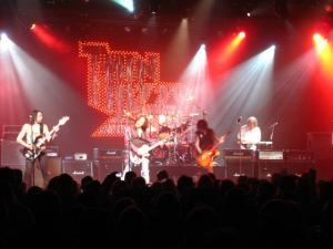 Концертные фотографии 337