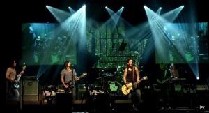Концертные фотографии 371