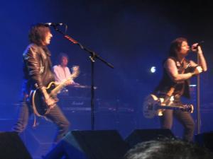 Концертные фотографии 373