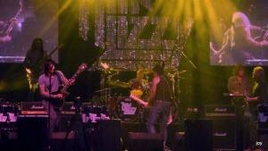 Концертные фотографии 376