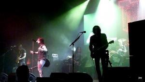 Концертные фотографии 379