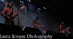 Концертные фотографии 394