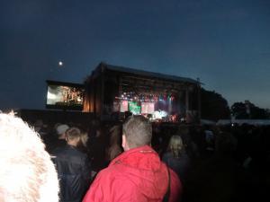 Концертные фотографии 398