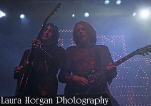 Концертные фотографии 410