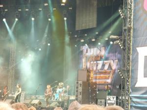 Концертные фотографии 431