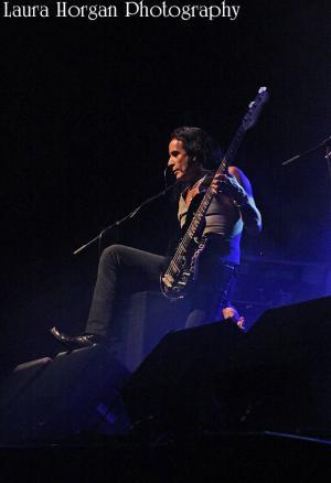 Концертные фотографии 437