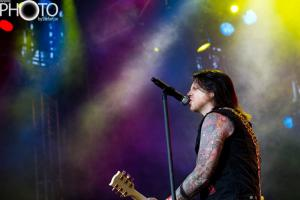 Концертные фотографии 453