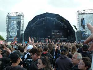 Концертные фотографии 459