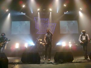 Концертные фотографии 471
