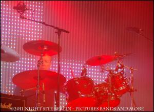 Концертные фотографии 488