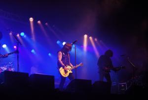 Концертные фотографии 493