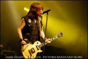 Концертные фотографии 497