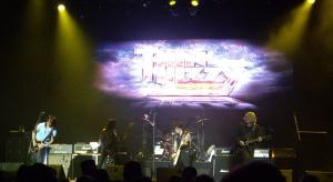 Концертные фотографии 501