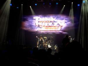 Концертные фотографии 519