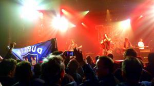 Концертные фотографии 527