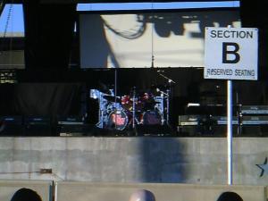 Концертные фотографии 553
