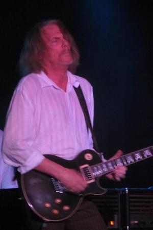 Концертные фотографии 568