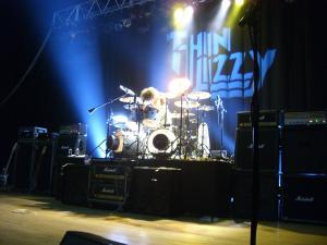 Концертные фотографии 307