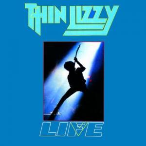 Live – Life